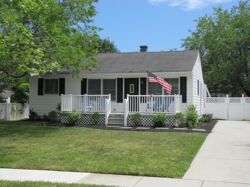 Beautiful Single-family home in quiet neighborhood