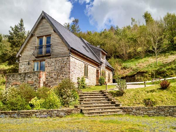 hiraeth pet friendly luxury holiday cottage with a garden in rh tripadvisor co uk