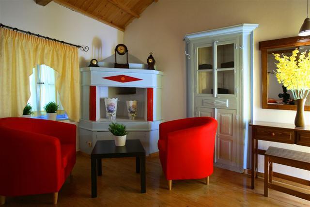 SKOPELOS MAGNISIAS ANANIAS, holiday rental in Skala Oropou