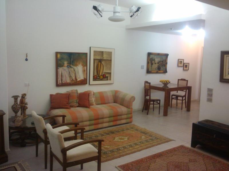 Easy going bedroom, aluguéis de temporada em Mato Grosso