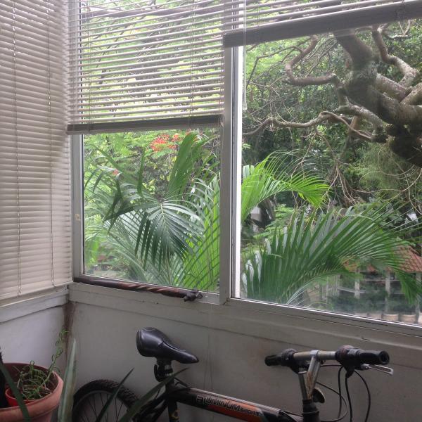 Apt. in Ipanema,Rio de Janeiro, aluguéis de temporada em Mato Grosso