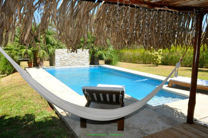 Beautiful vacation home in Playa Negra Costa Rica, location de vacances à Playa Negra