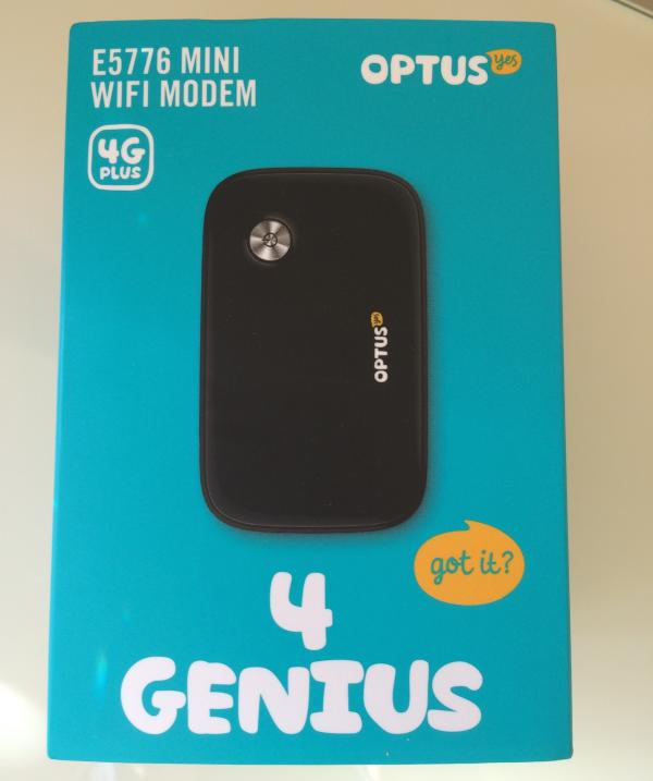 Apartment comes with WiFi. If you also would like a Pocket WiFi when on the Go, it can be rented for AU$5 per Day