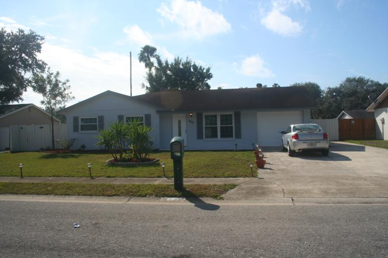 Sarasota Villa, holiday rental in Sarasota