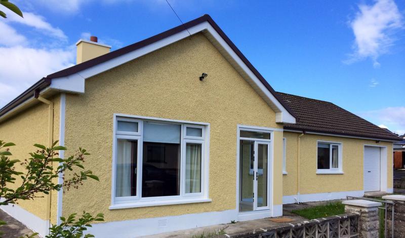 Bundoran Cottage, casa vacanza a Bundoran