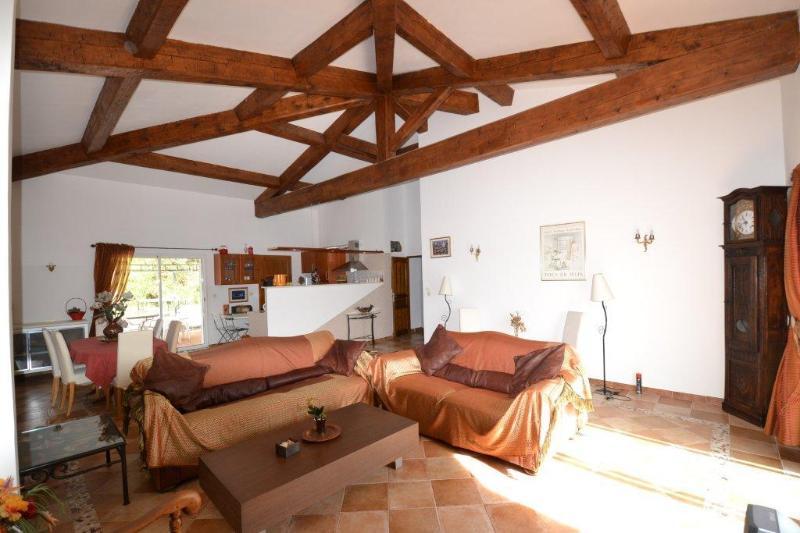 Carpe Diem, vacation rental in Biot
