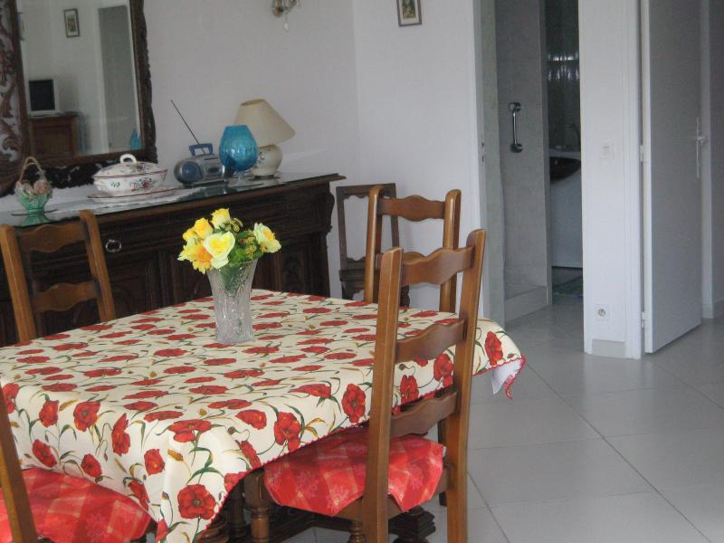 BEPHIL, holiday rental in Le Muy