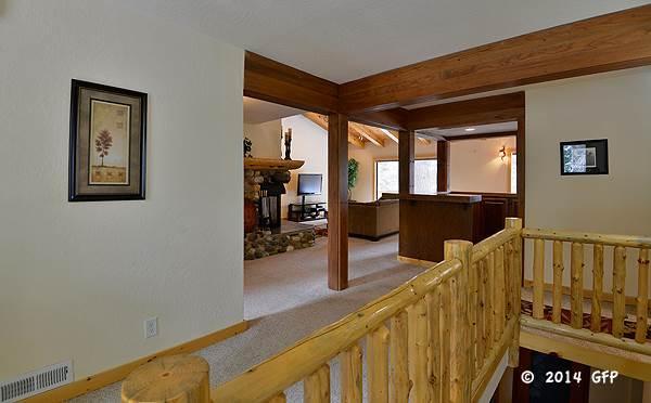 Cradle, Crib, Furniture, Banister, Handrail