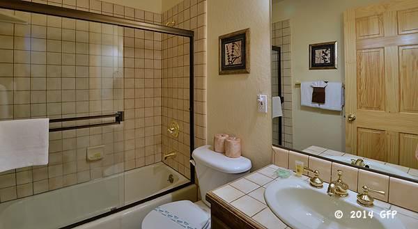 Bathroom, Indoors, Sink, Furniture, Kitchen