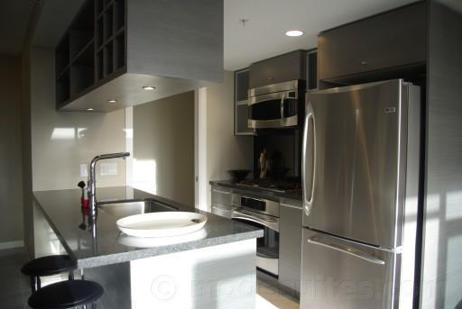 Robson Suites, in the heart of Vancouver, holiday rental in Caulfeild