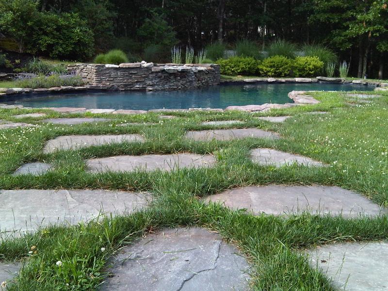 Classic Hamptons Home in beautiful Water Mill - Minimum 2 week rental, vacation rental in Water Mill