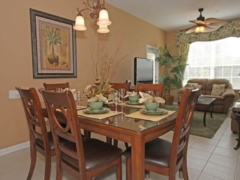 Couch,Furniture,Dining Table,Table,Dining Room