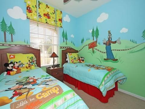 Bedroom,Indoors,Room,Art,Modern Art