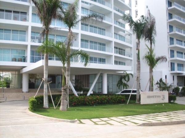 ED CARTAGENA RENTAL