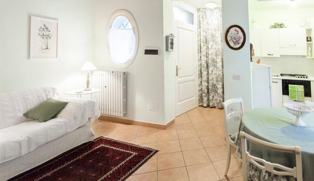 Civico 14 - apt 2, vacation rental in Gambellara