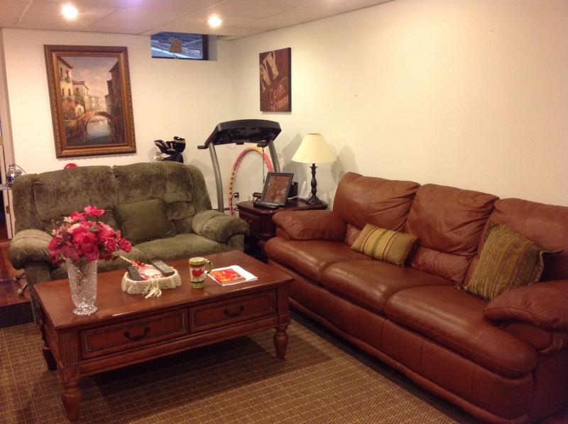 A other Living room