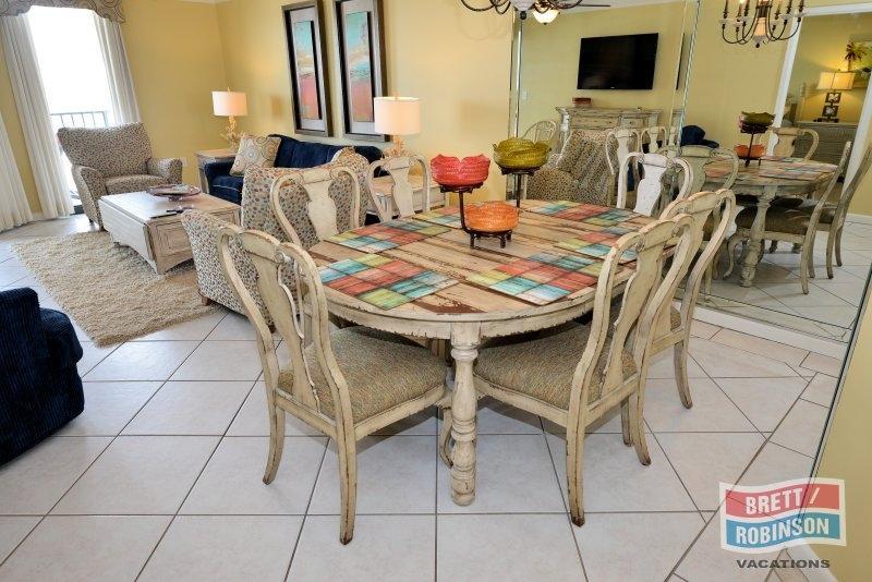 Phoenix East Orange Beach PE-503 Dining Room.JPG