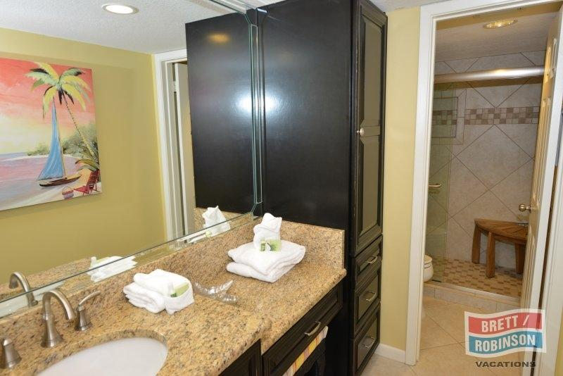 Phoenix East Orange Beach PE-503 Master Bathroom.JPG
