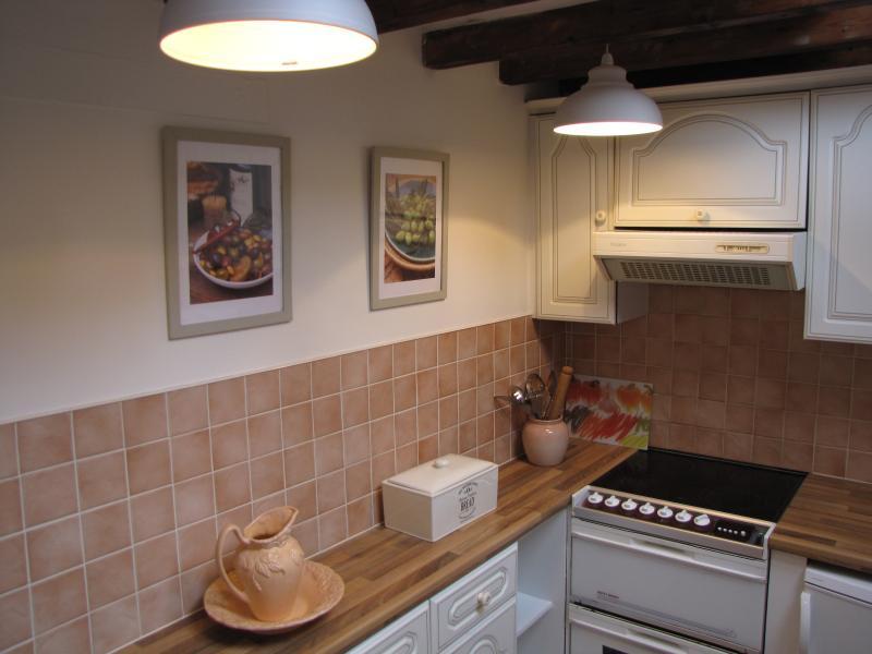 Ver os dois de cozinha cozinha