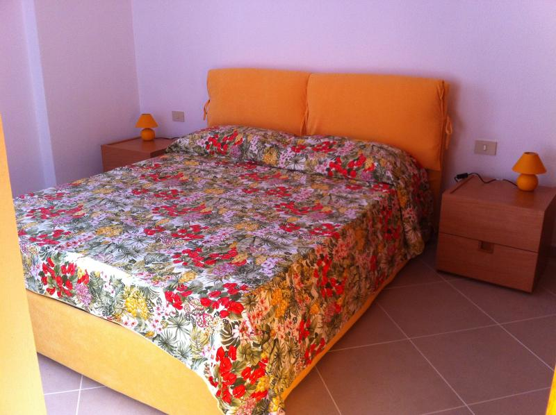 casa lido del sole, holiday rental in Olbia