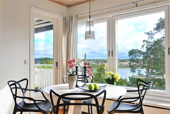 White House, vacation rental in Upplands-Bro Kommun