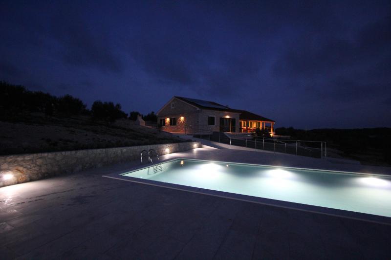 Villa Zizanj 2