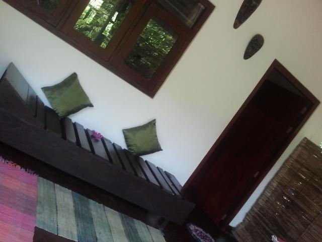 Cassandra Reach Hikkaduwa, holiday rental in Dambulla
