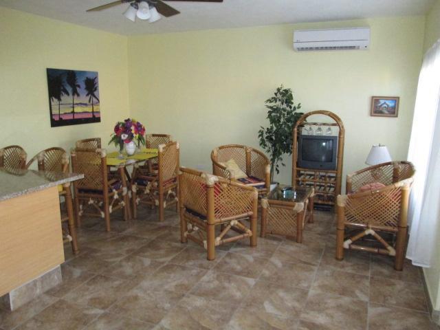 An amazing rental, holiday rental in Sisal