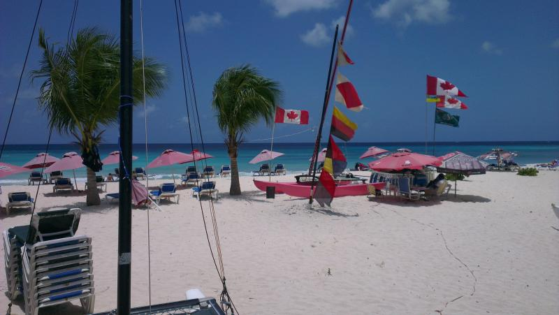 Dover Beach - boats for hire