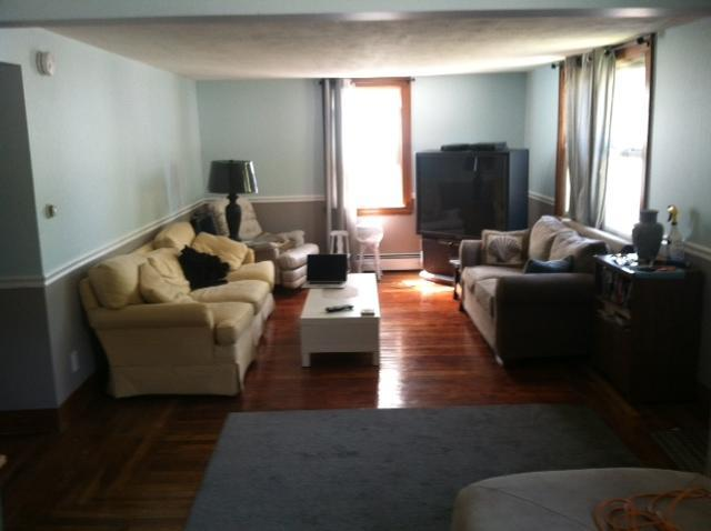 Single Family Home minutes from the beach, holiday rental in Old Orchard Beach