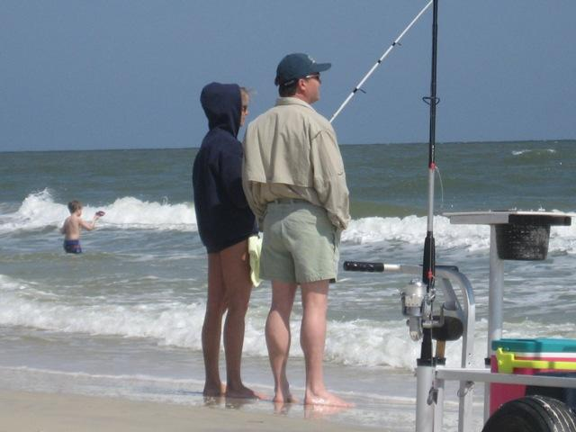 Things to do and enjoy ln St. George Island while you are here.