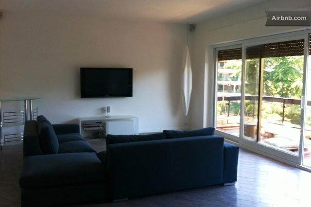 Design Minimalista Splendida Vista, vakantiewoning in Torre Alfina