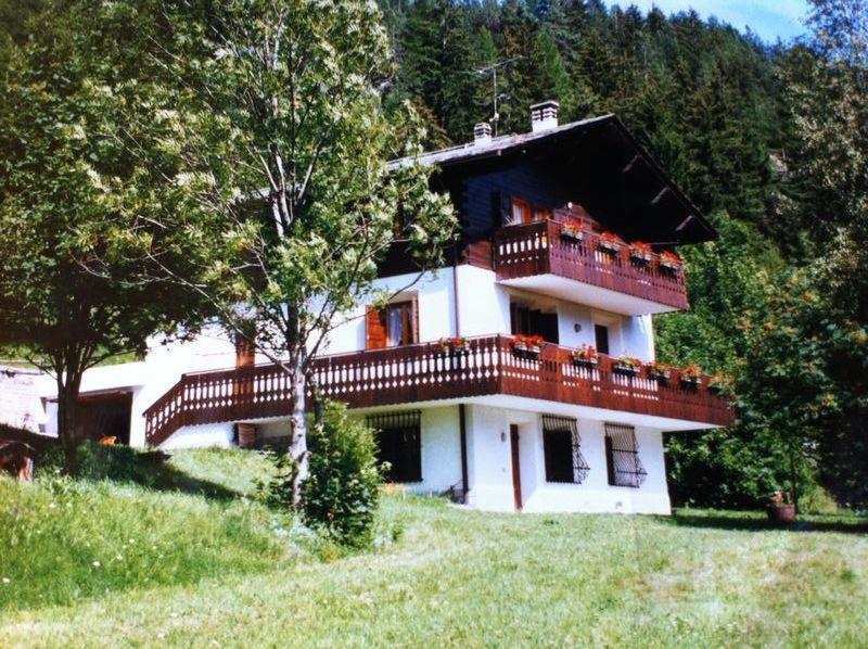 panoramica casa