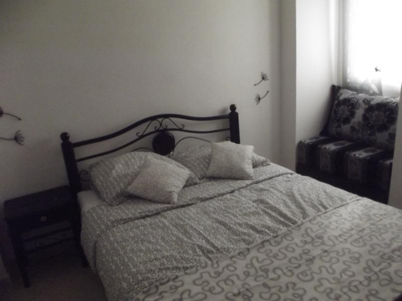 Appartement AGADIR, vacation rental in Agadir
