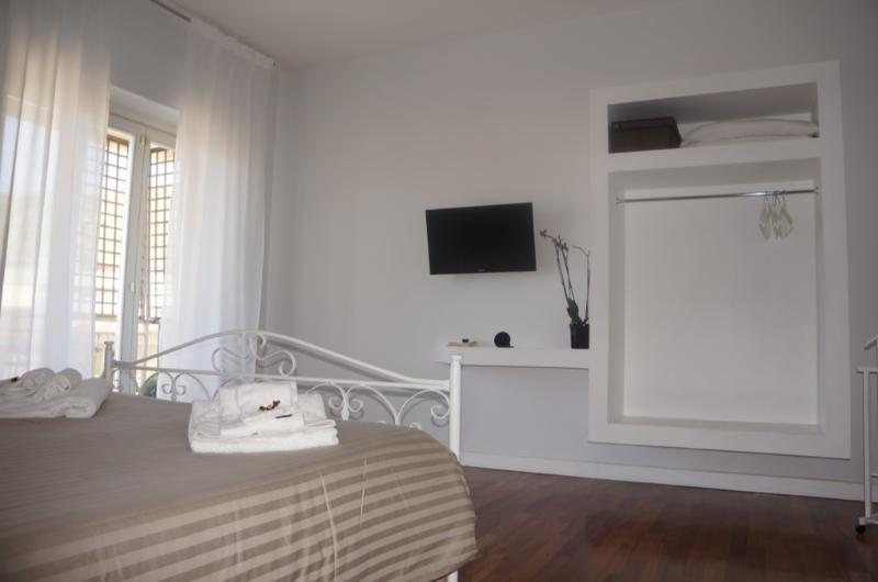 Lullymia, vacation rental in Crotone