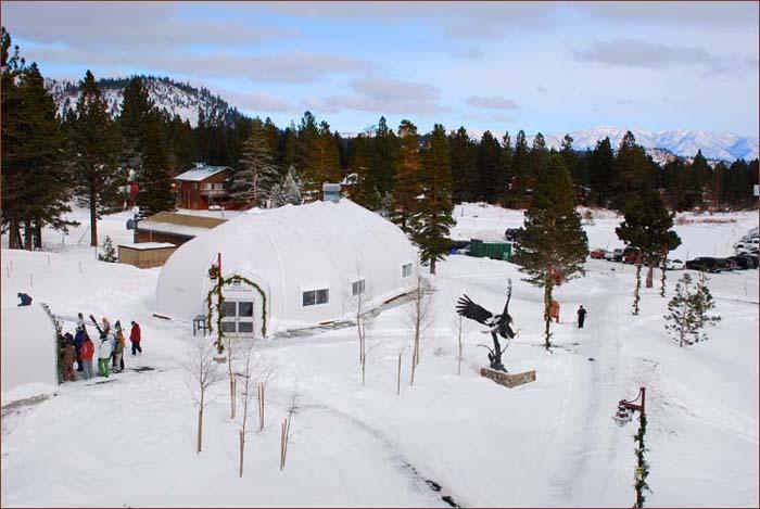 Juniper Springs Lodge 538 Has Mountain Views Updated