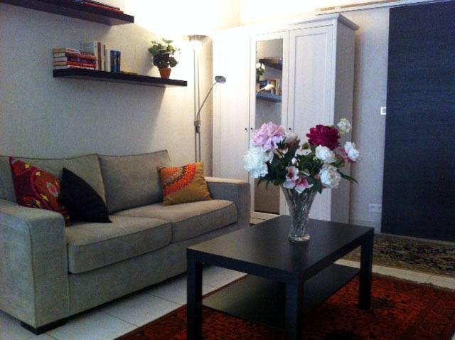 57 Rue des Lauriers, holiday rental in Roussillon
