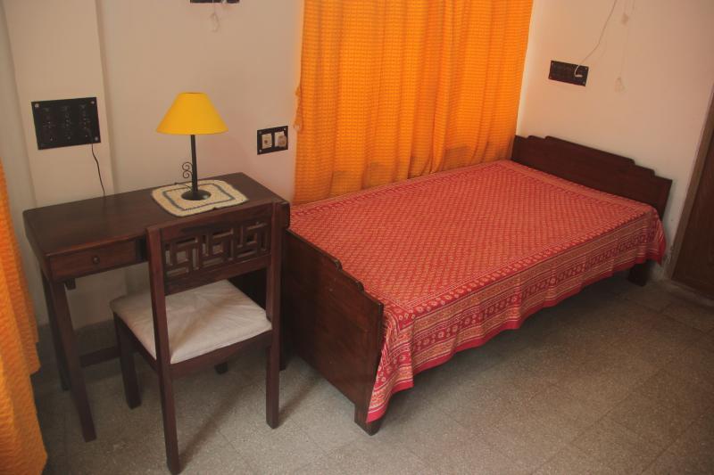 B&B Kolkata, aluguéis de temporada em Howrah District