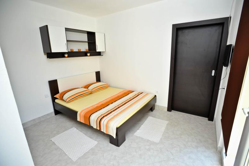 Room2 - separate house