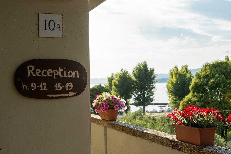 balcony - terrace