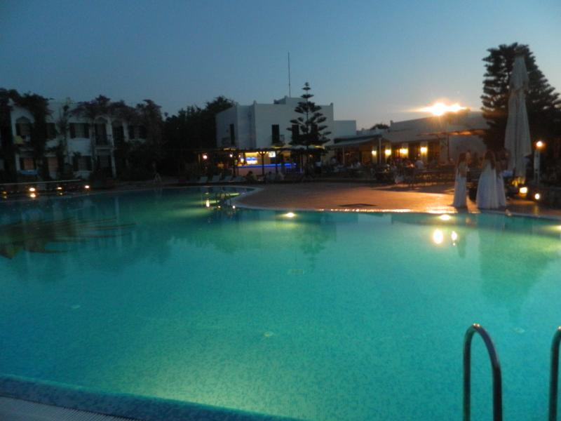 Bodrum Ambience Hotel, holiday rental in Camlik