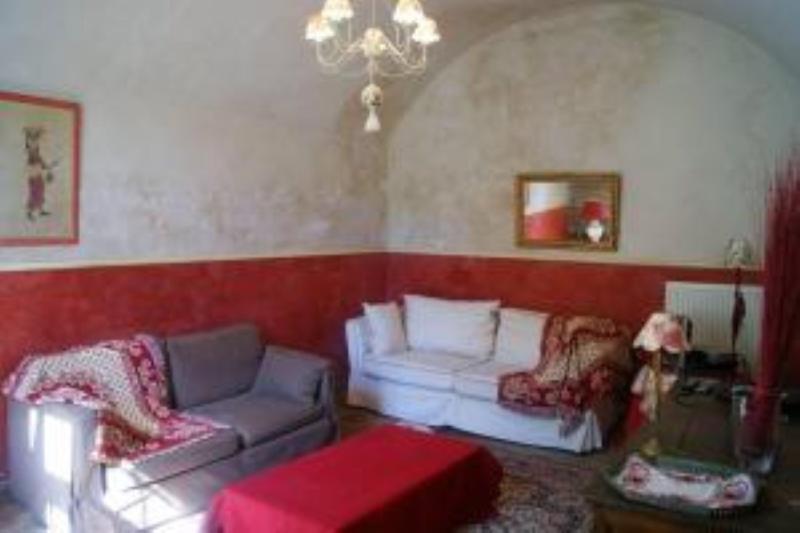Cottage -Pavillon des Archives, vacation rental in Hillion