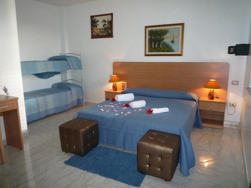 la valle verde vacanze,ristorante,pizzeria,livebar, vacation rental in Paravati