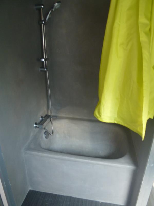 bain-douche/bath