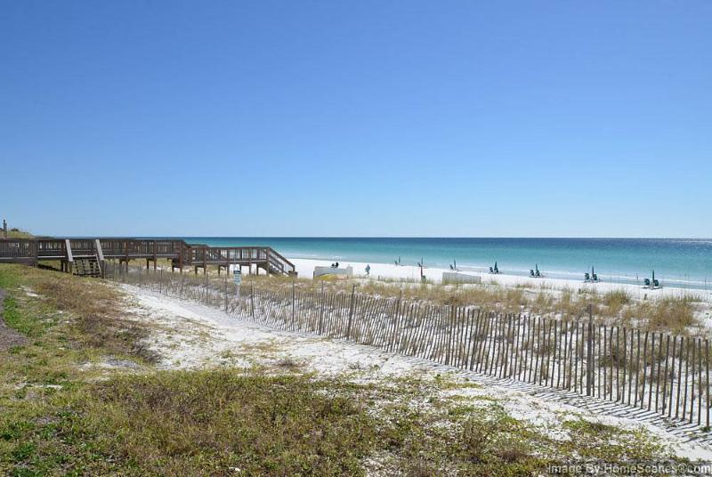 The Inn At Crystal Beach 210a Has Hot Tub And Internet Access Updated 2019 Destin Vacation
