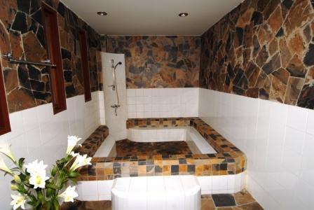 bath room master bed room tamarind