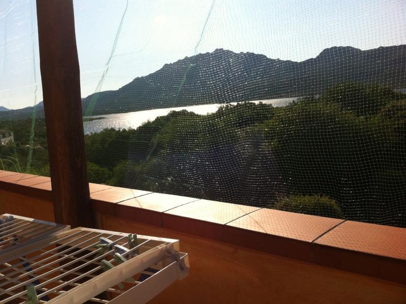 residence sa jaga brujada, aluguéis de temporada em Porto Rotondo