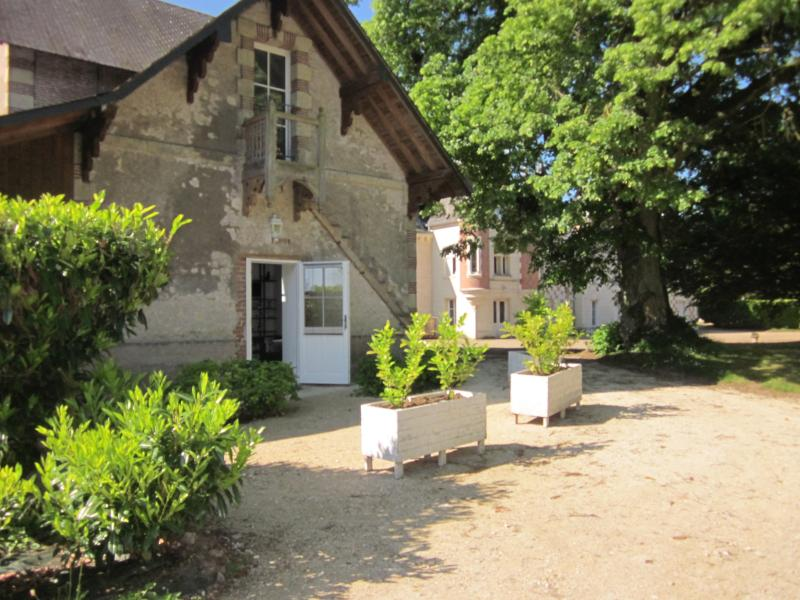 La Valliere en vue, vacation rental in Amboise
