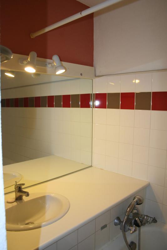 Bathroom - 02