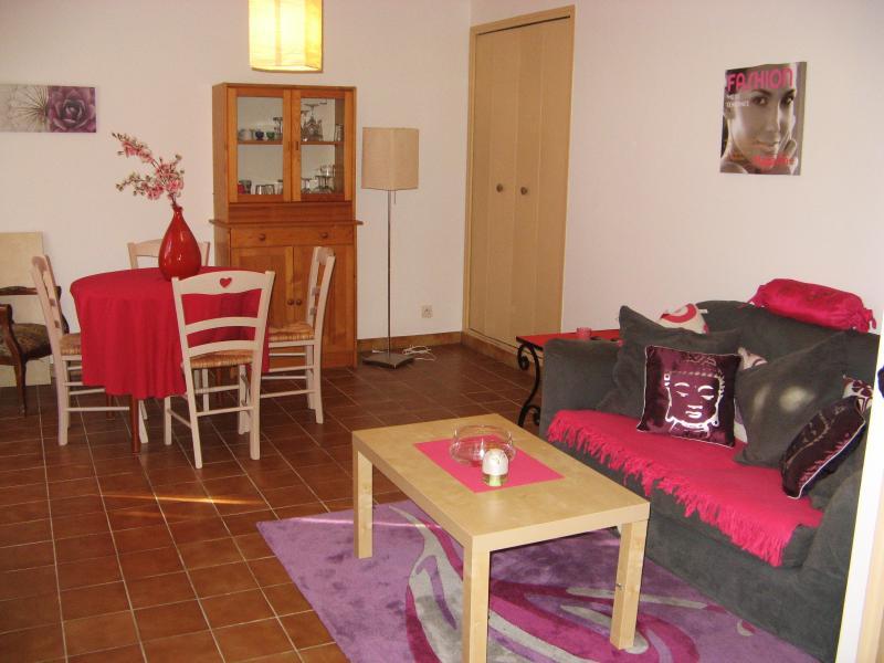 La Ginesta, casa vacanza a La Seyne-sur-Mer